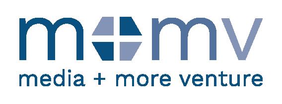 media + more venture